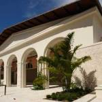 Coral Gables Museum admission discount