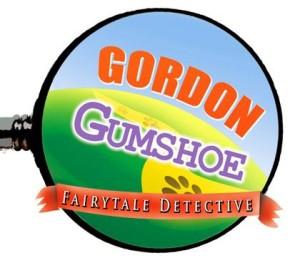 fantasy-theatre-gordon-gumshoe