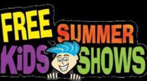 cobb-free-summer-kids-movies
