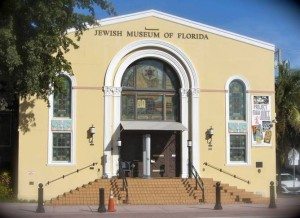 jewish-museum-of-south-florida