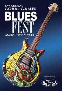 coral-gables-bluesfest