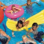 Stay cool at these Miami water parks this summer