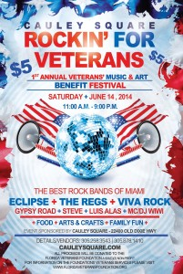 Rockin with Veterans-PRINT
