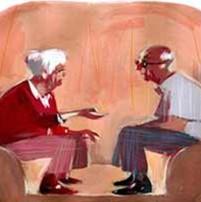 El Dialogo