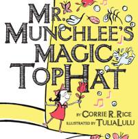 mr-munchlees-magic-top-hat