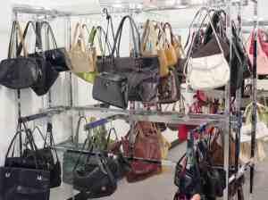 Goodwill purses-1000