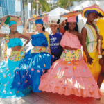 Free Downtown Miami Riverwalk Festival