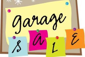 Find Miami garage sales near you