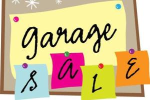 garage-sale-sign-450-300