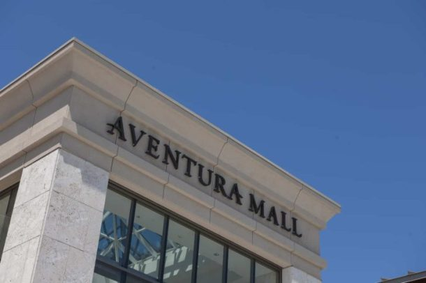 Aventura-Aventura-Mall-Sign-CU