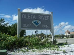 Miami_FL_Oleta_River_SP_sign02