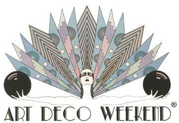 art-deco-weekend