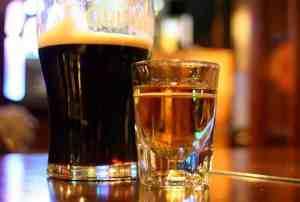 beer-ale