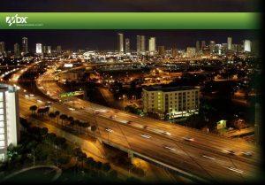 Miami-Dade Expressway Authority offers toll rebate program
