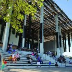 Free PAMM art-making workshop on second Saturdays
