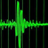 oddities soundwave - crop_tcm6-99954