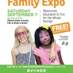 Children's Trust Family Expo canceled for 2020