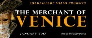 shakespeare-miami-merchant-of-venice