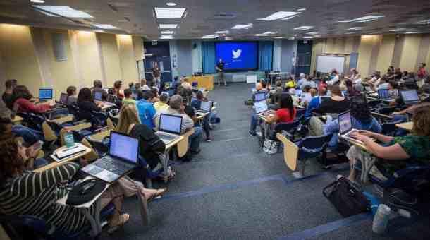 WordCamp Miami weekend - Miami on the Cheap