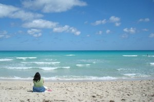 8 romantic things to do in Miami