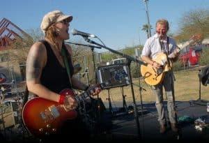 musician-concert-outdoors