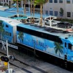 Tri-Rail fares waived until further notice