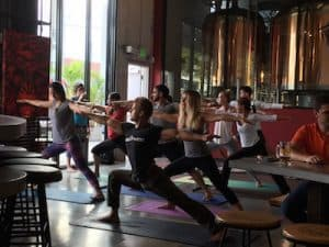 Namaste-and-Have-a-Pint-