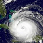 Hurricane season: How to prepare (without spending too much)