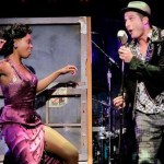 Deals for theater shows at Actors' Playhouse