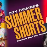 Summer Shorts festival at Arsht postponed: New dates here