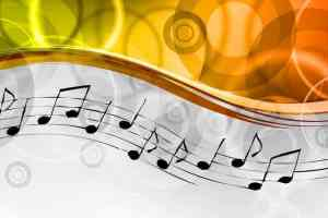 Like music? You'll love our new Music in South Florida site