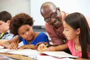 3 affordable after-school programs