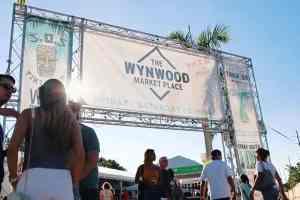 Colmado 305 at Wynwood Marketplace