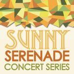 Free sunny serenade concert at Sunny Isles Beach