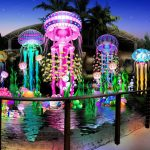 Jungle Island Luminosa deals, event's extended to Feb. 9
