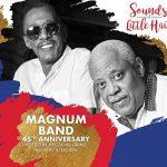 Sounds of Little Haiti returns from hiatus!