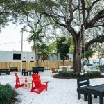 Free events at Basecamp in Magic City Innovation District