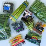 Where to order fresh, local produce and other supplies