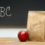 Free meals for Miami-Dade students during summer break – UPDATED