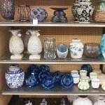 Bargains galore at Tuesday Morning closeout sale