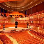 Arsht@Home gives you VIP access to art, music & more!