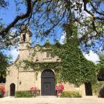 Miami-Dade has history to tell: Find it with this guide