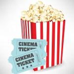 Cheap movies in Miami