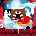 Christmas music, parade & more at Seminole Theatre