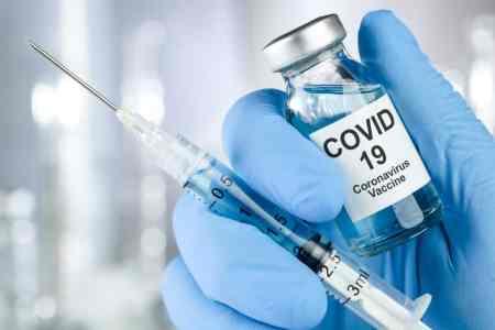 covid vaccines miami-dade