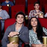 Discounted late-night movies at Coral Gables Art Cinema