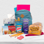 How to get free Back-to-School supplies & more