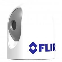 Câmera de imagens térmicas MD-Series da FLIR MD-625