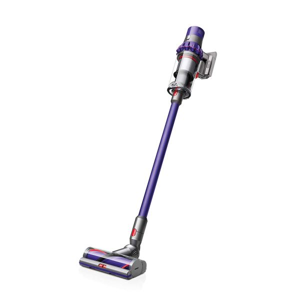 Dyson Cyclone V10 Animal Lightweight Cordless Stick Vacuum Cleaner2