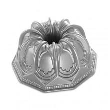 Forma Para Bolos Nordicware Vaulted Cathedral Bundt Pan 88637